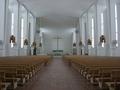 窓研究所ウェブ連載「北欧の窓」