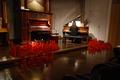 X'mas Piano Concert