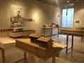 内省する空間 アルヴァ・アアルトの図書館と住宅